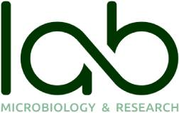 M&R Microbiology & Research
